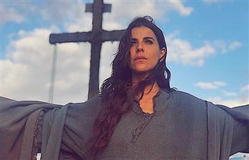 ¿Qué novedades traerá la historia de 'María Magdalena' de Caracol?