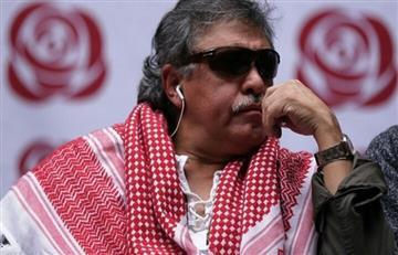 ¿El final de esta novela? Corte Suprema ordenó liberación de 'Santrich'