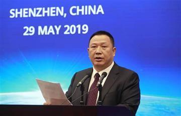 Huawei convierte las sanciones en un procedimiento legal