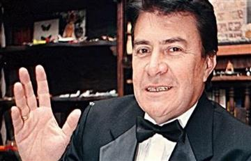 El legado de Jairo Alfonso Vargas