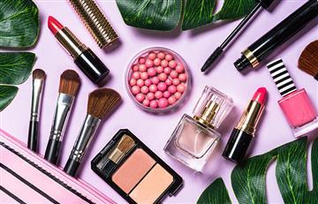 ¿Cuáles son los cosméticos que ayudan a preservar la naturaleza y ofrecen bienestar a tu piel?