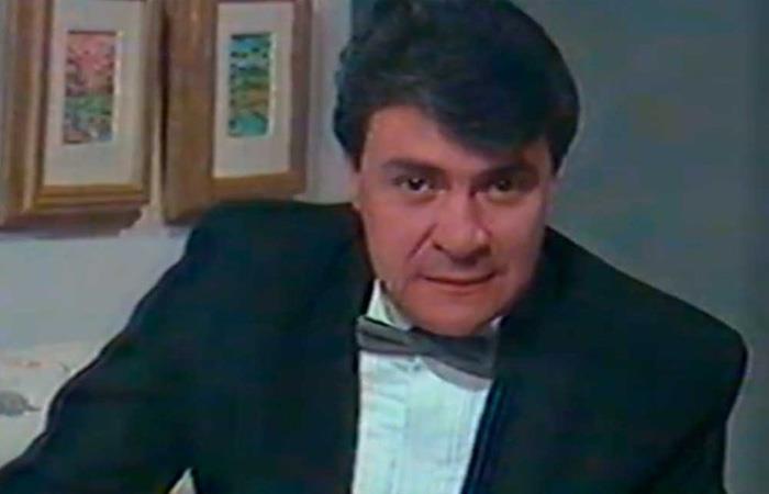 Murió el presentador Jairo Alonso Vargas