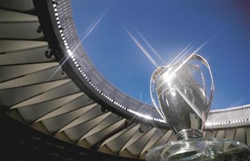 Sigue EN VIVO el partido entre Tottenham y Liverpool ¡AQUÍ!