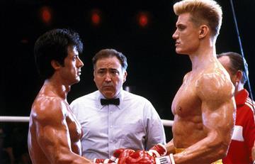 ¡Casi acaba en tragedia! Sylvester Stallone por poco pierde la vida grabando Rocky