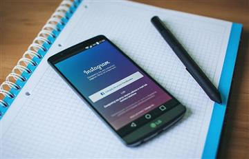 Así puedes controlar la cantidad de datos que consume Instagram