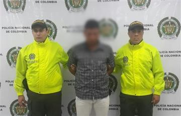 ¿Quién asesinó a la niña de 10 años en Buenaventura?