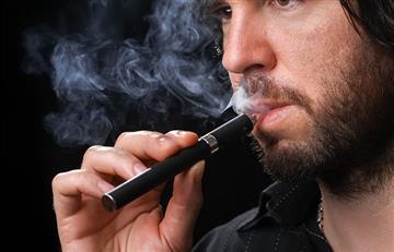 Bogotá, la ciudad donde más prevalencia de fumadores existe