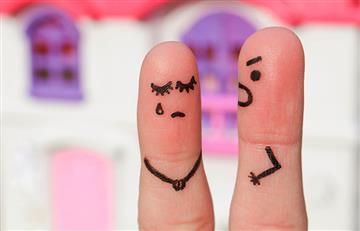 ¡Ojo con esto! No ponerte en los zapatos de tu pareja llevará la relación al fracaso