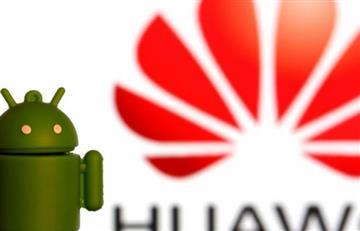 Equipos de Huawei ya tienen disponible la actualización EMUI 9
