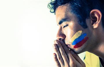 ¡Poderosa oración! Con estás súplicas la Selección Colombia ganará el Mundial Sub 20