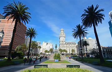 Cuatro destinos que todo colombiano debe visitar si viaja a Uruguay