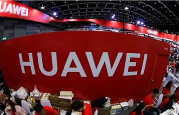 Según Reuters los equipos nuevos Huawei no traerán estas aplicaciones