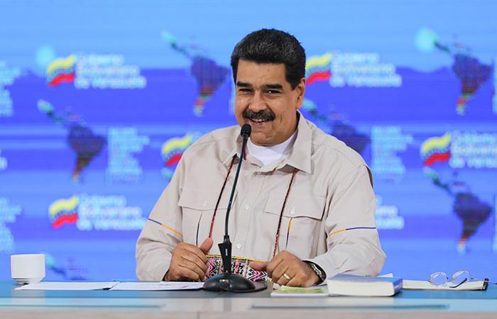 Se reabre la frontera entre Colombia y Venezuela