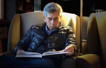 ¡De novela! Daniel Coronell se reconcilia con directivas y vuelve a la revista Semana