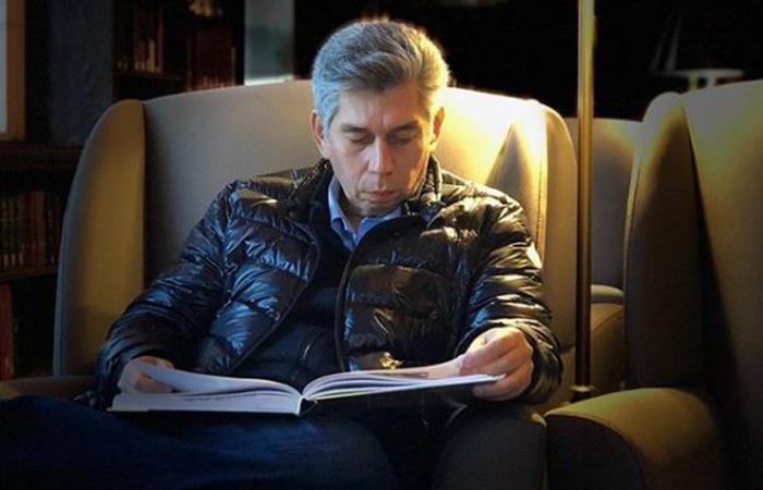 Daniel Coronell regresa a la revista Semana
