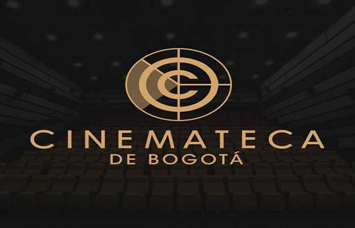 Nueva sede para la Cinemateca de Bogotá. Foto: Facebook/Cinemateca de Bogotá