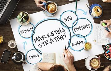 ¿Cómo elegir a la mejor agencia de marketing online de Colombia?