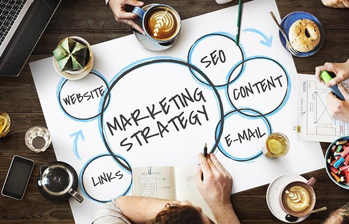 Mejor agencia de marketing online de Colombia