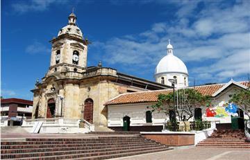Tres destinos boyacenses para recorrer por menos de 400 mil pesos