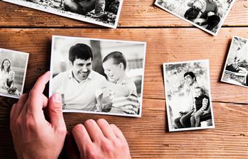 8 canciones para dedicar el Día del Padre