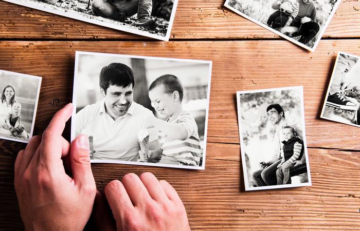 Mes del padre: 8 canciones para dedicarles en su día