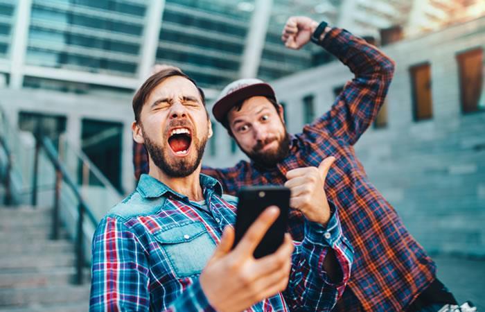 Tres celulares más esperados en 2019