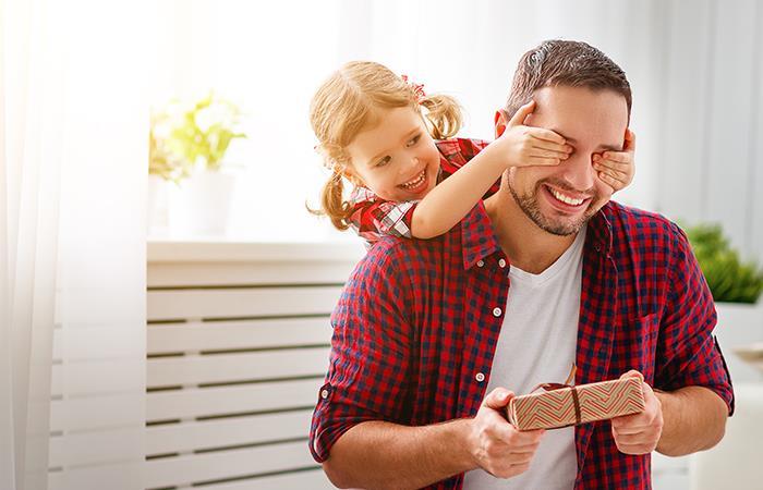 OPINIÓN: Un día de padres muy particulares
