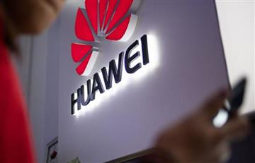 Huawei admitió que sus ventas cayeron 40% desde las sanciones