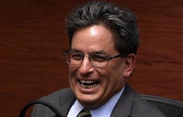 Opinión: El cinismo de la corrupción en Colombia