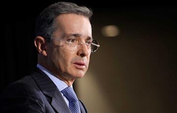 """Consejo de Estado podría dar """"muerte política"""" a Uribe en los próximos días"""