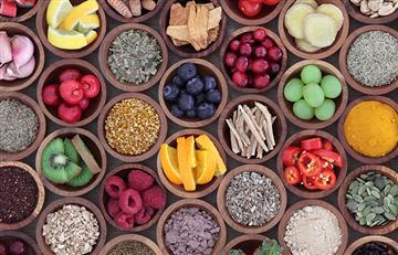 ¡Aléjalos! Estos son los alimentos que te hacen propenso a padecer cáncer