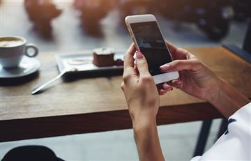 El 'WhatsApp de Google' no dependerá de las operadoras telefónicas