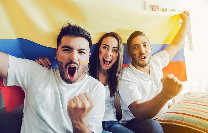 Copa América 2019: Tips para compartir a mi pareja con el fútbol