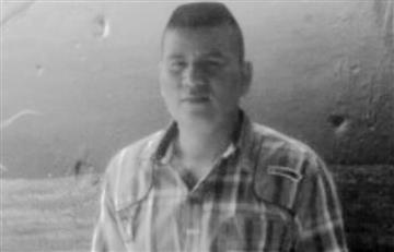 ¡Otro más! Ejército asesinó a exguerrillero de las FARC