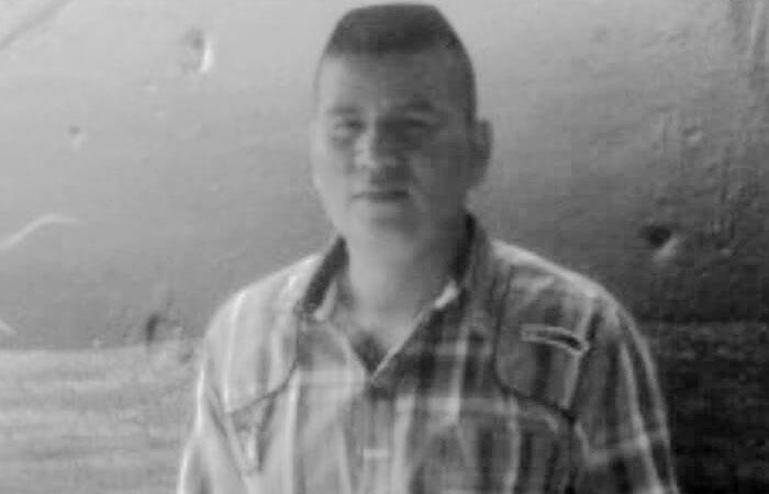 Ejército asesinó a exguerrillero de las FARC, en Meta
