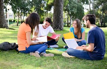 Universidades de Colombia que aparecen entre las 100 mejores de América Latina