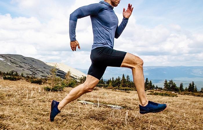 Consejo para combatir la pérdida de masa muscular