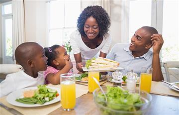 ¿Cómo llevar una dieta saludable sin aburrirse en el intento?