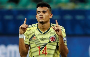 Según estos datos, Selección Colombia ya estaría en la final de la Copa América