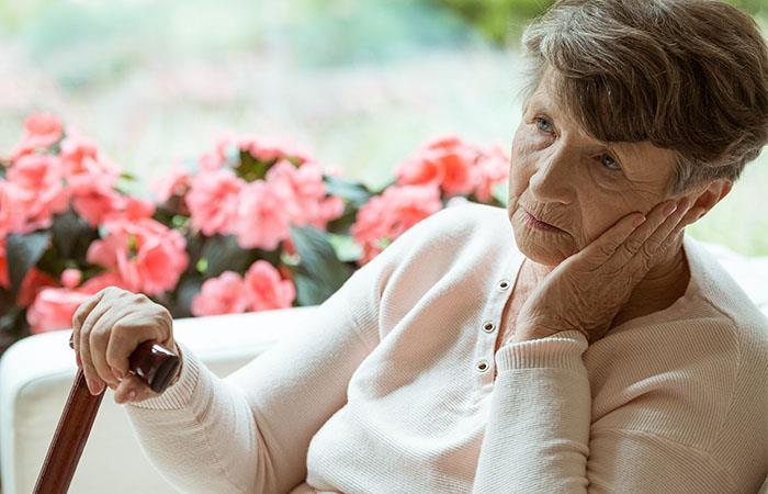 Con estos consejos puedes prevenir el Alzheimer