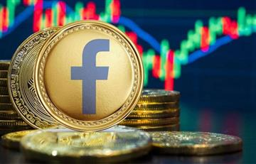 Facebook lanza su propia moneda virtual