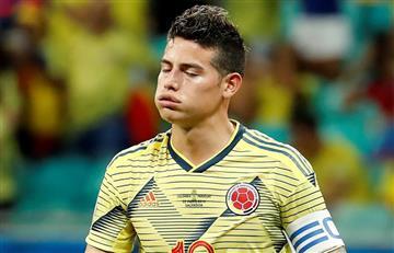 ¿Alargue o penales en fases finales de Copa América? Aquí te respondemos