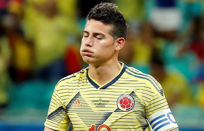 Copa América: ¿Alargue o penales cuando hay empate en fases finales?