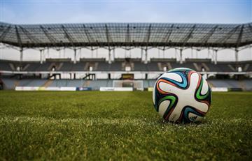 ¿Cuáles son las 3 disciplinas deportivas que más seguidores hay en el mundo?