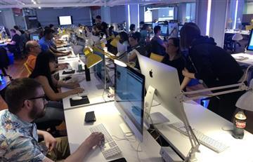 MinEducación abre beca para estudios en Tecnologías de la Información (TI)
