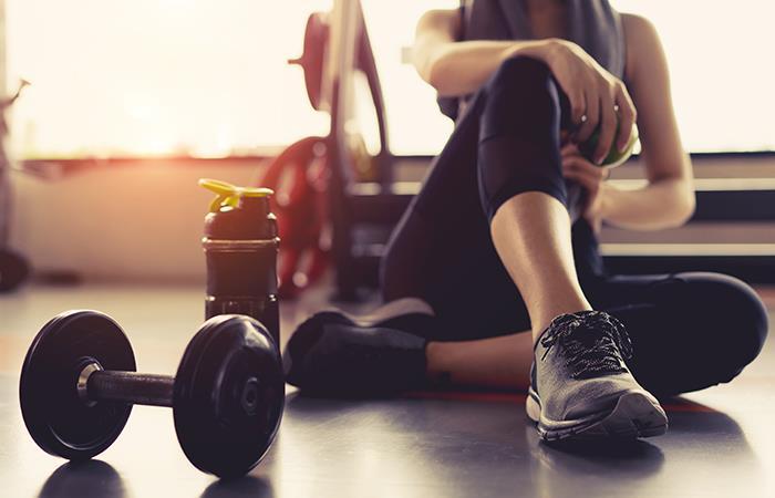 Actividades ocio para mejorar la salud