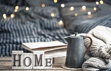¿Pensando en vivir solo/a? Estas son las mejores decoraciones para tu hogar