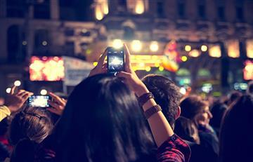 ¿Eres amante al arte y la tecnología? Participa en el Festival Smartfilms