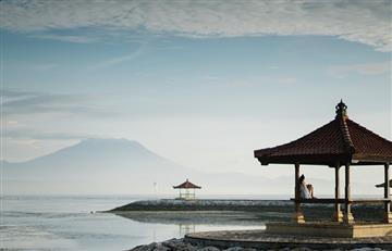 Estas islas paradisíacas y bellas te enamorarán a primera vista