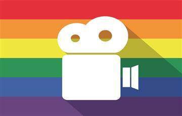En el día del orgullo LGBT, no te puedes perder estas películas